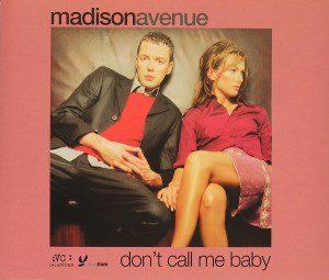 madison-avenue-dont-call-me-baby-armin-van-buuren-stalker-mix