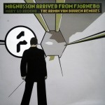 magnusson-mary-go-around-armin-van-buuren-remixes