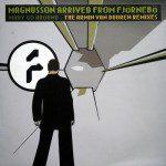 magnusson-mary-go-around-armin-van-buuren-remixes
