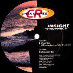 insight-prophecy-cyber-mix-armin-van-buuren