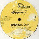 the-sunclub-single-minded-people-armix