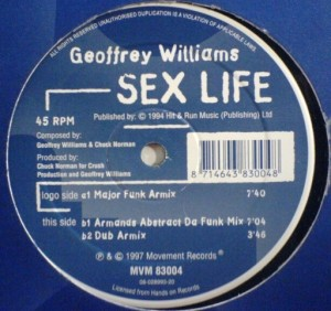 geoffrey-williams-sex-life-major-funk-armix-dub
