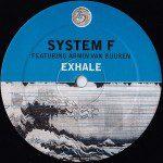 system-f-featuring-armin-van-buuren-exhale