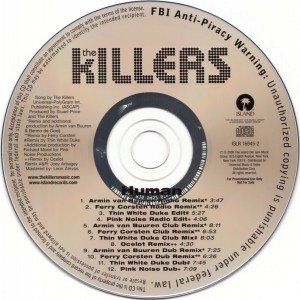 the-killers-human-armin-van-buuren-remix