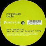 moogwai-viola-armin-van-buuren-remix