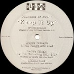 pioneers-of-sound-keep-it-up-armix