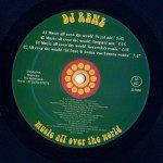 dj-rene-music-all-over-the-world-armin-van-buuren