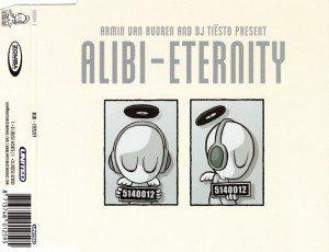 armin-van-buuren-tiesto-alibi-reality