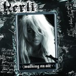 kerli-walking-on-air-armin-van-buuren-remix