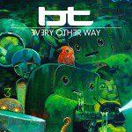 bt-jes-every-other-way-armin-van-buuren-remix