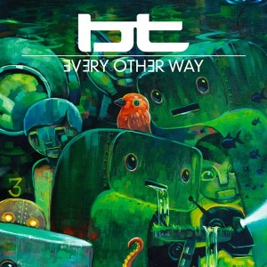 bt-jes-every-other-way-armin-van-buuren-remix