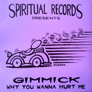 gimmick-spiritual-records