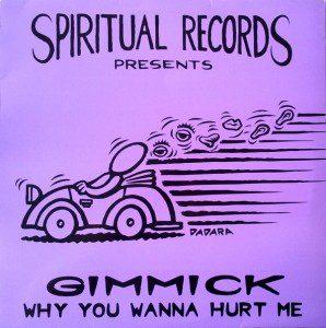 gimmick-spiritual-records