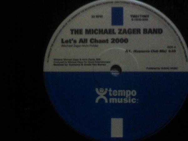 lets-all-chant-2000-armin-van-buuren-retro-mix