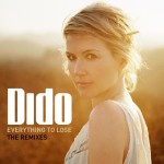 dido-everything-to-lose-armin-van-buuren-remix