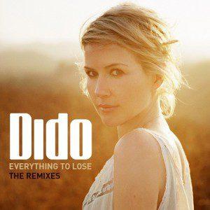 dido-everything-to-lose-armin-van-buuren-remix