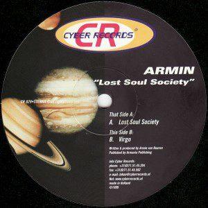 armin-lost-soul-society-virgo