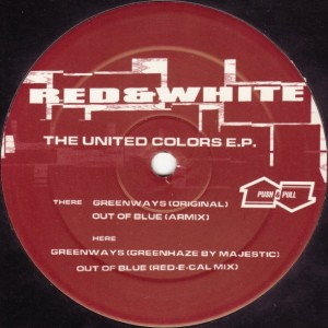 red-white-the-united-colors-ep