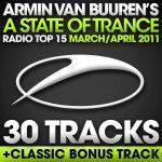nadine-coyle-put-your-hands-up-armin-van-buuren-remix