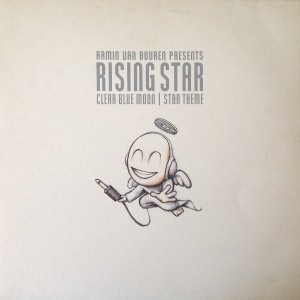 armin-van-buuren-rising-star-clear-blue-moon-star-theme