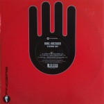 vibe-rations-steppin-out-armin-van-buuren-big-bass-remix
