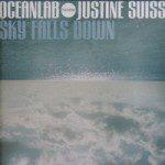oceanlab-justine-suissa-sky-falls-down-armin-van-buuren-remix