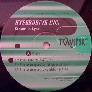 Hyperdrive-inc-dreams-in-sync-dont-show-me-reality