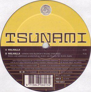 gouryella-walhalla-armin-van-buuren-rising-star-mix