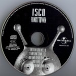 isco-funkytown-mothafunky-armin-mix