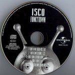 isco-funkytown-mothafunky-armin-mix