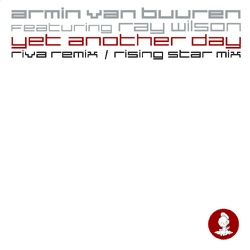 armin-van-buuren-ray-wilson-yet-another-day-rising-star-remix
