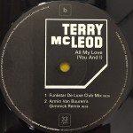 terry-mcleod-all-my-love-you-and-i-armin-van-buuren-gimmick-remix