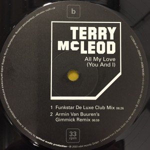 terry-mcleod-all-my-love-you-and-i-armin-van-buuren-gimmick-remix