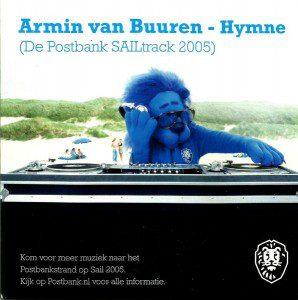 armin-van-buuren-hymne-postbank-sail