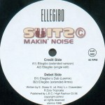 suits-makin-noise-ellegibo-extended-armix