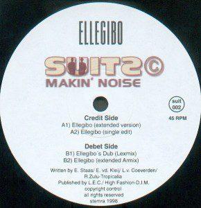 suits-makin-noise-ellegibo-extended-armix