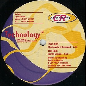 technology-electronicly-entertained-spirits-dancin