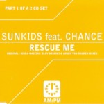 sunkids-chance-rescue-me-olav-armin-xcessive-wodkawasters-filter-dub