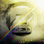 zedd-spectrum-armin-van-buuren-remix