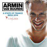 armin-van-buuren-a-state-of-trance-at-ushuaia-ibiza-2014