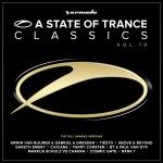armin-van-buuren-a-state-of-trance-classics-vol-10-the-full-unmixed-versions