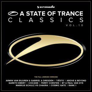 armin-van-buuren-a-state-of-trance-classics-vol-10-the-full-unmixed-versions