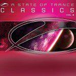 armin-van-buuren-a-state-of-trance-classics-vol-3