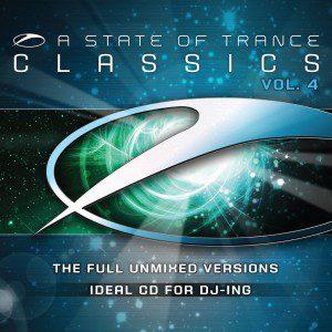 armin-van-buuren-a-state-of-trance-classics-vol-4