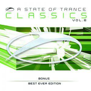 armin-van-buuren-a-state-of-trance-classics-vol-6