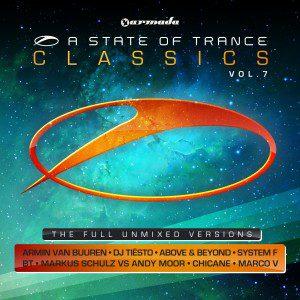 armin-van-buuren-a-state-of-trance-classics-vol-7