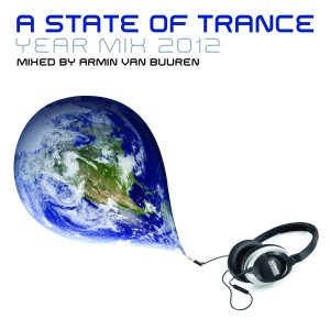 armin-van-buuren-a-state-of-trance-year-mix-2012