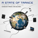 armin-van-buuren-a-state-of-trance-year-mix-2013