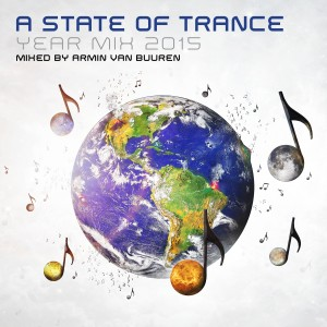 armin-van-buuren-a-state-of-trance-year-mix-2015