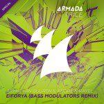 armin-van-buuren-andrew-rayel-eiforya-bass-modulators-remix